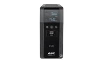 APC-UPS Battery Surge Protector