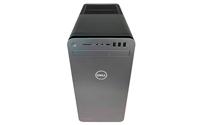 Dell-XPS Desktop PC