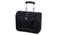 Swiss Gear Carry Bag-Wheels